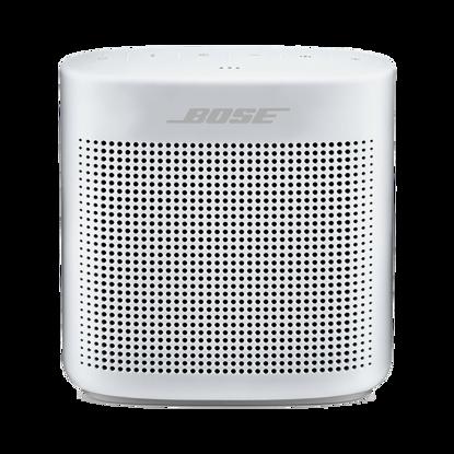 Bose SoundLink Color 2 wit