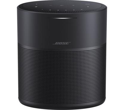 Bose Home Speaker 300 (Black)