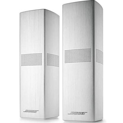 Bose Surround Speakers 700 (Wit)