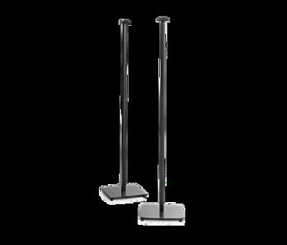 Bose Omnijewel Floor Stand (Black)
