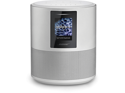 Bose Home Speaker 500 (Silver)