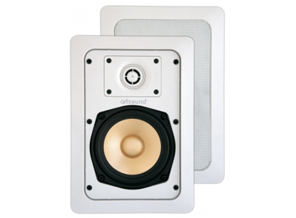 ArtSound RE650.2