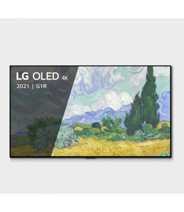LG OLED55G1R